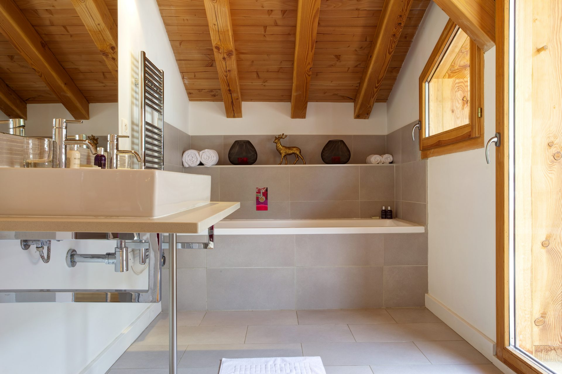 Chalet Passon Gallery